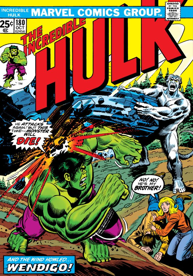 Incredible_Hulk_Vol_1_180