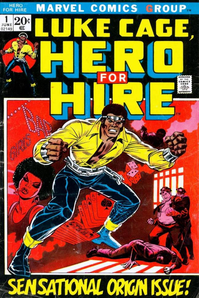 luke-cage-hero-for-hire-1-2-large