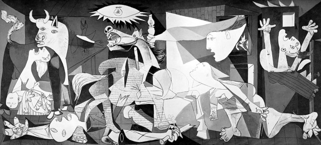 guernica_all-1