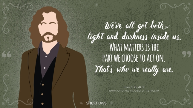 Harry-Potter-quotes-10