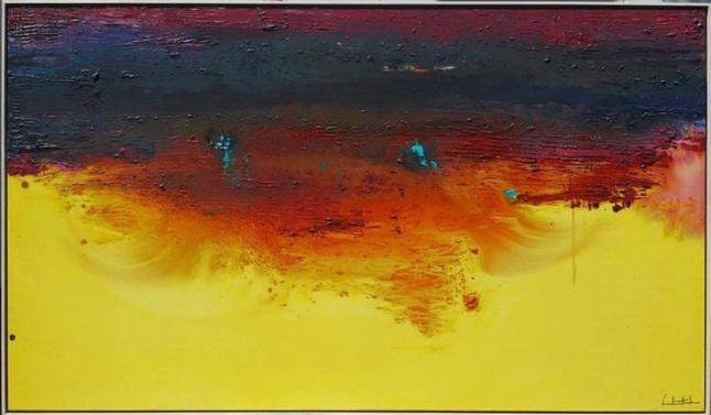 Helen-Frankenthaler-Adirondacks-1992-Image-via-wikiartorg
