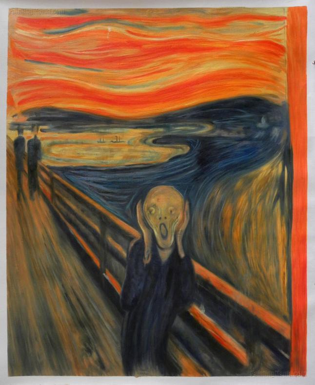 scream-1893-16_2514