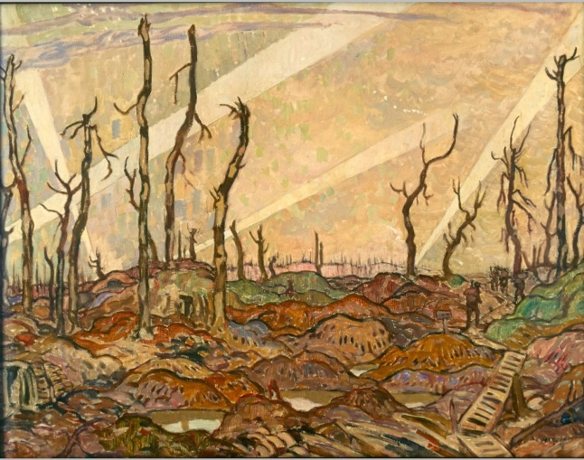 A.Y._Jackson_-_A_Copse,_Evening,_1918 (1)