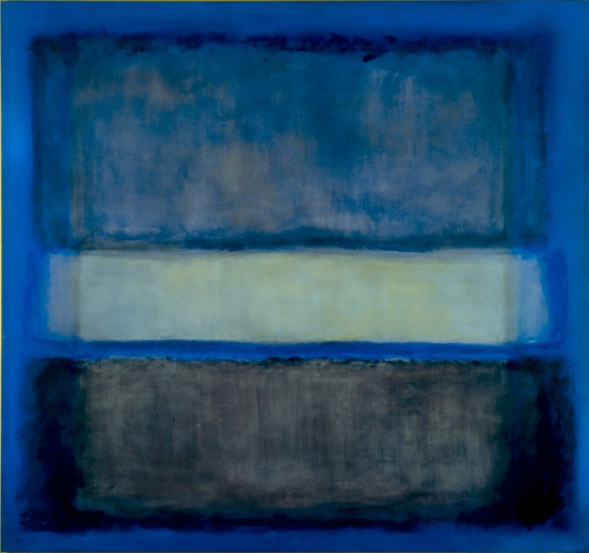 white_band_no._27_mark_rothko