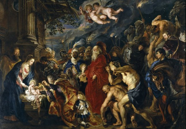 adoration-of-the-magi-rubens-1609-29-wikimedia