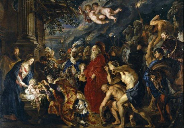adoration-of-the-magi-rubens-1609-29-wikimedia