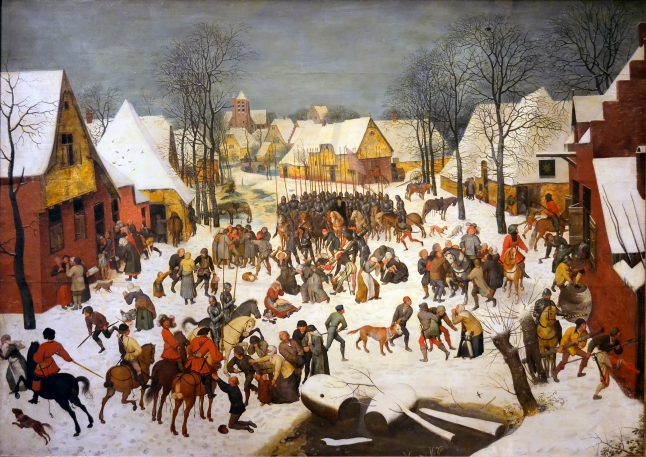 Bruegel kindermord massacre of the innocents.jpg