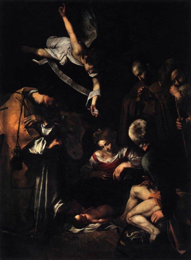 caravaggio-nativity-751x1024