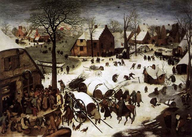 pieter-bruegel-the-elder-the-census-at-bethlehem