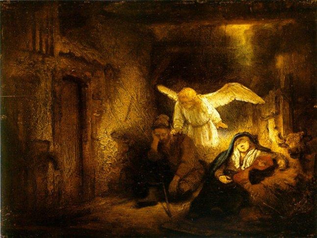 rembrandt-dream-of-joseph-e1450455891910
