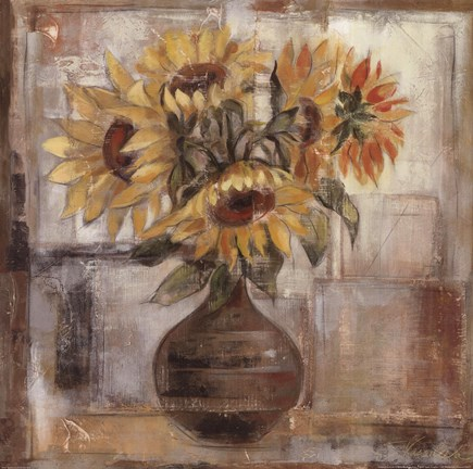 sunflowers-in-bronze-vase